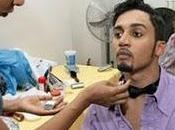 Soudan: mannequins amateurs jugés coupables d'indécence