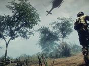 Battlefield Company Vietnam:une carte débloquer!