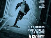 BOUT PORTANT, film Fred CAVAYE