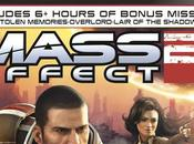 [NEWS] Mass Effect daté pour