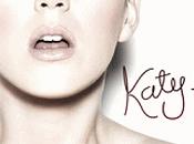 nouveau pour Katy Perry!