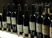 Grands accords mets vins