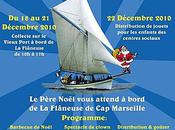 Noël pour Tous Marseille