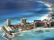 Cancun, d'accord
