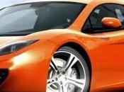 Forza Motorsport dernier DLC…pour route