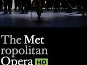 Carlo Verdi écrans planète lyrique…dirigé Yannick Nézet-Séguin