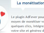 Plugin WordPress pour gagner l'argent
