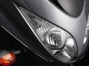 Nouveaute moto yamaha 2011: tmax 500, fiche technique, photos l'essai complet