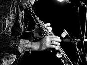 Dave Liebman Quartet plays Ornette Coleman Paris