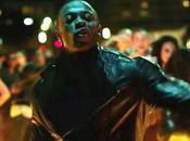 Kush clip avec Akon Snoop Dogg