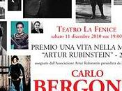 Carlo Bergonzi Fenice!!