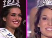 Miss Nationale pense être autant crédible France 2011