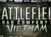 Battlefield Company Vietnam Nouveau trailer