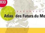 2033, atlas futurs monde Raisson)