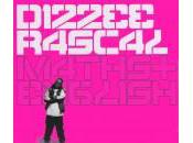 Dizzee Rascal Maths+English