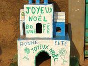 Noël Burkina Faso