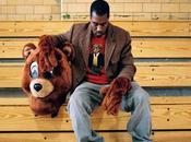 Kanye West, décennie (1/2)