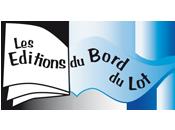 Concours 2011 éditions bord