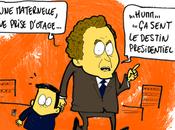 Besançon, école maternelle, otage, Chatel Gipn