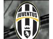 Juventus Riffifi autour Buffon
