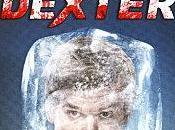Dexter délieux Jeff Lindsay