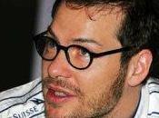 Villeneuve critique Schumacher