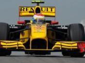 Garder moteurs Renault c'est positif