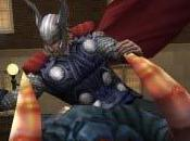 Vidéo: Bande-annonce vidéo Thor: Thunder