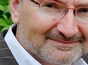 Eric Fottorino n'est plus patron Monde