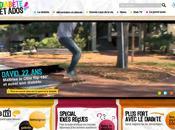 Diabete Ados, nouveau portail pour jeunes diabétiques