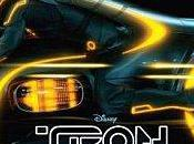 TRON L'HÉRITAGE IMAX vivez l'expérience!
