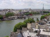 Grand Paris: ministre Maurice Leroy s'active