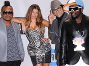 Black Eyed Peas sont accusés plagiat
