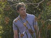 Dexter saison Lumen (Julia Stiles) devrait encore être