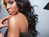 Rumeur Kelly Rowland devrait sortir nouvel album 2011
