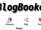 Votre blogue cadeau