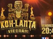 Lanta Vietnam finale soir bande annonce