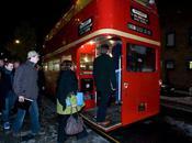 home-cinéma selon Epson. Retour présentation bloggers Londres