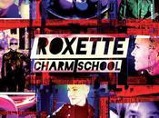 Roxette Charm School (tracklisting)