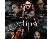 "Twilight Saga: Eclipse ""Legend"""