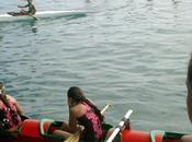creux vagues Tahiti
