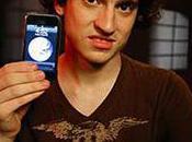 Apple Enlevé détection Jailbreak dans l'iOS