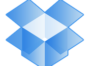 Dropbox dévoile version client Mac, Windows Linux