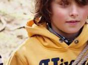 Tommy Hilfiger Mode enfants vente privée