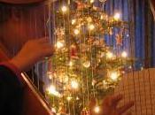 trois plus beaux concerts Noël