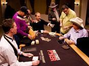 L'émission High Stakes Poker sans pros Full Tilt?