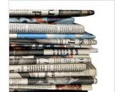 Revue presse bilan 2010, personal branding reconversion, mentir entretien selon Anne Hidalgo…