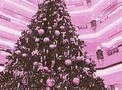 Noël Dhabi