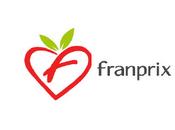 Franprix recrute bloggeur quartier