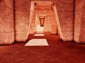 Stargate limits